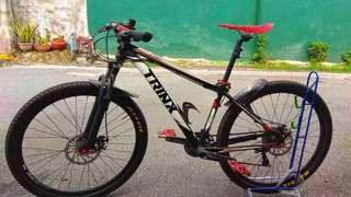 Trinx C200