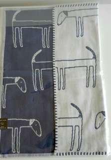 🚚 俣野温子( アツコマタノ)方巾