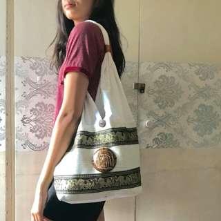 Brandnew Thailand Bag