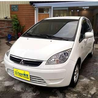 【FB搜尋昇霖汽車CAR-OK】Mitsubishi 2013年式 Mitsubishi Colt Plus 1.6