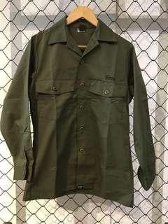 Shirt FPAR