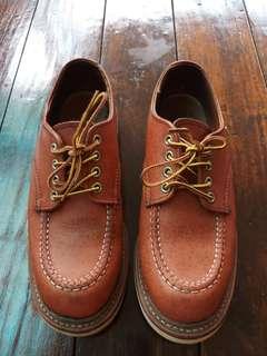 Sepatu Redwing 8103 USA