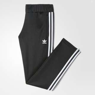 🚚 adidas 三線褲 AJ8444