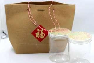 CNY Goodies Gift Bag