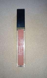 Lip cream hi-matte purbasari shade 01 vinca