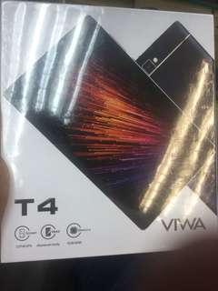 T4 wiva