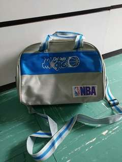 NBA Orlando Magie Bag