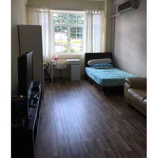 Katong room for rental
