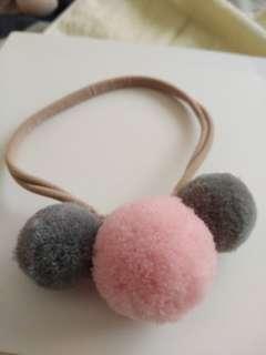 Headband anak