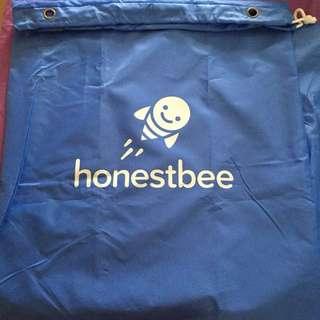 honestbee Laundry Bag (Big Size)