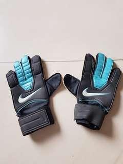 [100% ORIGINAL] Sarung tangan kiper/keeper Nike