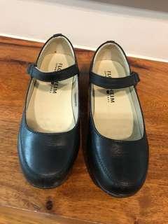 Florsheim Girls Shoes