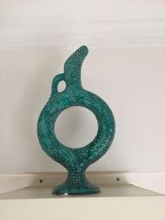 Display - Vase