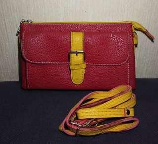 Handbag mini
