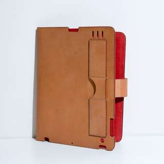 Travelteq ipad case for 10.5inch  (原價hkd 2000)