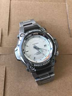 CASIO.G-MT-G.G-SHOCK.MTG-100S.20BAR.MT-G2000