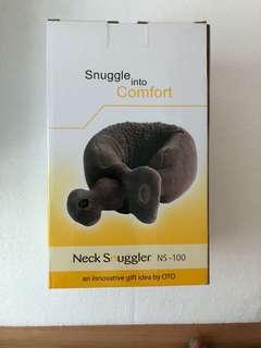 OTO Neck Snuggler NS-100 - brand new