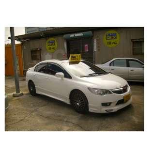 2009年 本田 K12    白 ✅0頭款 ✅免保人✅低利率✅低月付 FB搜尋:阿源 嚴選二手車/中古車買賣