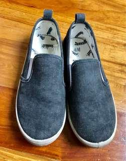 HM boys shoes