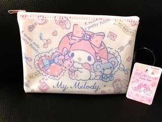 日本直送 sanrio My Melody 袋(包郵)