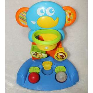 Educational Toy for infant