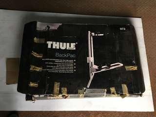Thule Backpac 973