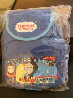 Thomas & Friends 小朋友背囊