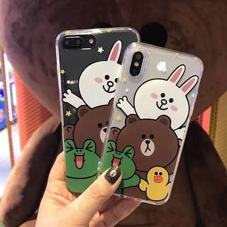 $59 for one |2個包郵 | iPhone Case