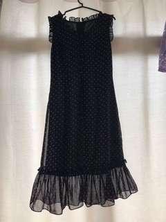 Decent Dress