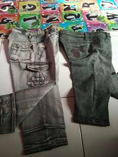 Take all celana jeans