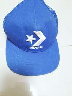 🚚 converse板帽