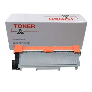 1022. Toner Cartridge BTN2320