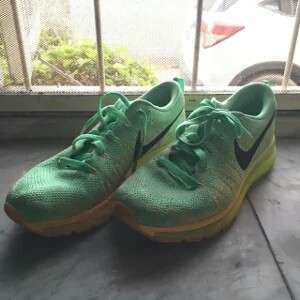 Sepatu nike airmax running original