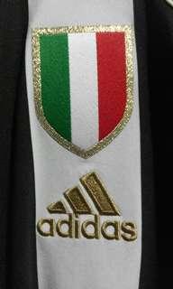 Juventus Home Jersey Original - Size XL