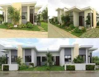 House&Lot(Rent to Own) at Amaia Scapes Bulacan