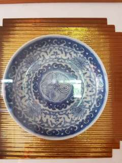 Chinese antique