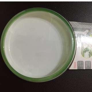 OXO TOT feeding plate