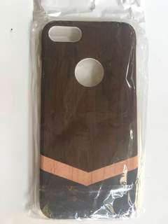 Case iphone7 (jual rugi)