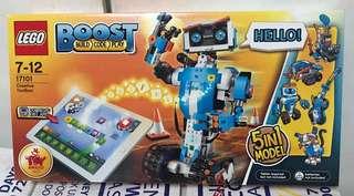 17101 Boost Creative Toolbox