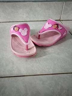Sandal marsha size 29