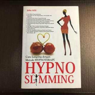 Hypno Slimming