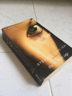 🚚 The Host by Stephenie Meyer