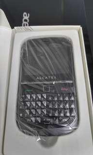 Alcatel ot900 - 50pcs left all new