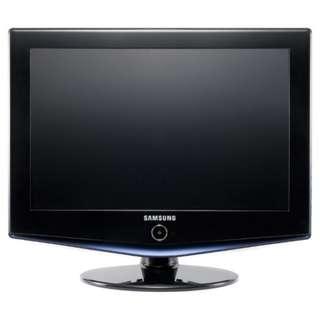 "🚚 Samsung 19"" TV preloved"