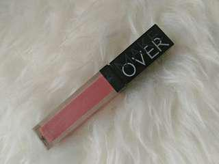 MakeOver Liquid Lip Color 5ml