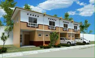House and Lot San Jose Delmonte
