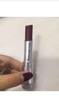 Shu Umera Rouge Unlimited Supreme Matte Lipstick