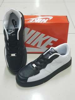 Nike for him
