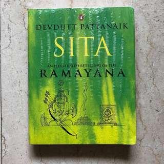 Brand New Sita Ramayan