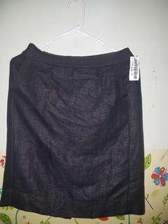 Repriced!! Original Ann Taylor Skirt